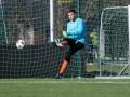 Nõmme Kalju FC III - FC Castovanni Eagles (30.04.16)-5067