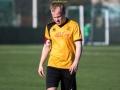 Nõmme Kalju FC III - FC Castovanni Eagles (30.04.16)-5078