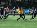 Nõmme Kalju FC III - FC Castovanni Eagles (30.04.16)-5084