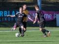 Nõmme Kalju FC III - FC Castovanni Eagles (30.04.16)-5091