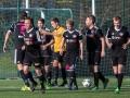 Nõmme Kalju FC III - FC Castovanni Eagles (30.04.16)-5099