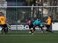 Nõmme Kalju FC III - FC Castovanni Eagles (30.04.16)-5102