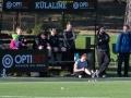 Nõmme Kalju FC III - FC Castovanni Eagles (30.04.16)-5107