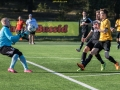 Nõmme Kalju FC III - FC Castovanni Eagles (30.04.16)-5110