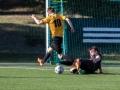 Nõmme Kalju FC III - FC Castovanni Eagles (30.04.16)-5121