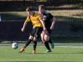 Nõmme Kalju FC III - FC Castovanni Eagles (30.04.16)-5124