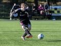 Nõmme Kalju FC III - FC Castovanni Eagles (30.04.16)-5131