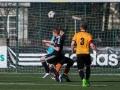 Nõmme Kalju FC III - FC Castovanni Eagles (30.04.16)-5136