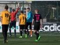 Nõmme Kalju FC III - FC Castovanni Eagles (30.04.16)-5139