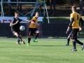Nõmme Kalju FC III - FC Castovanni Eagles (30.04.16)-5147
