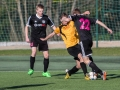 Nõmme Kalju FC III - FC Castovanni Eagles (30.04.16)-5152