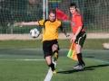 Nõmme Kalju FC III - FC Castovanni Eagles (30.04.16)-5155