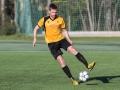 Nõmme Kalju FC III - FC Castovanni Eagles (30.04.16)-5188