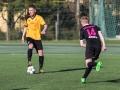 Nõmme Kalju FC III - FC Castovanni Eagles (30.04.16)-5190