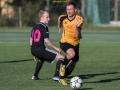 Nõmme Kalju FC III - FC Castovanni Eagles (30.04.16)-5193