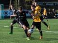 Nõmme Kalju FC III - FC Castovanni Eagles (30.04.16)-5197