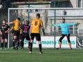 Nõmme Kalju FC III - FC Castovanni Eagles (30.04.16)-5210