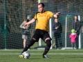 Nõmme Kalju FC III - FC Castovanni Eagles (30.04.16)-5211
