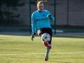 Nõmme Kalju FC III - FC Castovanni Eagles (30.04.16)-5220