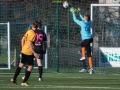 Nõmme Kalju FC III - FC Castovanni Eagles (30.04.16)-5237