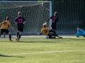 Nõmme Kalju FC III - FC Castovanni Eagles (30.04.16)-5243