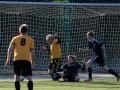Nõmme Kalju FC III - FC Castovanni Eagles (30.04.16)-5250
