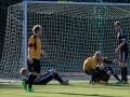 Nõmme Kalju FC III - FC Castovanni Eagles (30.04.16)-5251
