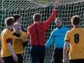 Nõmme Kalju FC III - FC Castovanni Eagles (30.04.16)-5254
