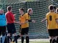 Nõmme Kalju FC III - FC Castovanni Eagles (30.04.16)-5256