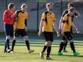 Nõmme Kalju FC III - FC Castovanni Eagles (30.04.16)-5258