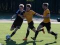 Nõmme Kalju FC III - FC Castovanni Eagles (30.04.16)-5270
