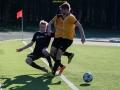 Nõmme Kalju FC III - FC Castovanni Eagles (30.04.16)-5271