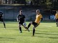 Nõmme Kalju FC III - FC Castovanni Eagles (30.04.16)-5274