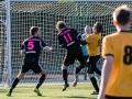 Nõmme Kalju FC III - FC Castovanni Eagles (30.04.16)-5277