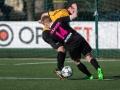 Nõmme Kalju FC III - FC Castovanni Eagles (30.04.16)-5288