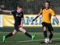 Nõmme Kalju FC III - FC Castovanni Eagles (30.04.16)-5291