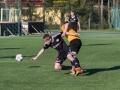 Nõmme Kalju FC III - FC Castovanni Eagles (30.04.16)-5292