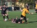 Nõmme Kalju FC III - FC Castovanni Eagles (30.04.16)-5295