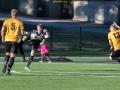 Nõmme Kalju FC III - FC Castovanni Eagles (30.04.16)-5298
