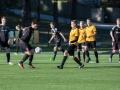 Nõmme Kalju FC III - FC Castovanni Eagles (30.04.16)-5302