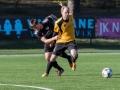 Nõmme Kalju FC III - FC Castovanni Eagles (30.04.16)-5305
