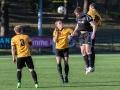 Nõmme Kalju FC III - FC Castovanni Eagles (30.04.16)-5315