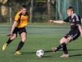 Nõmme Kalju FC III - FC Castovanni Eagles (30.04.16)-5319