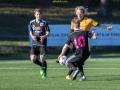 Nõmme Kalju FC III - FC Castovanni Eagles (30.04.16)-5333