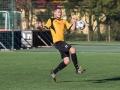 Nõmme Kalju FC III - FC Castovanni Eagles (30.04.16)-5337