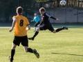 Nõmme Kalju FC III - FC Castovanni Eagles (30.04.16)-5340