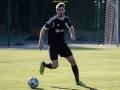 Nõmme Kalju FC III - FC Castovanni Eagles (30.04.16)-5351
