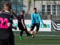 Nõmme Kalju FC III - FC Castovanni Eagles (30.04.16)-5367