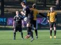Nõmme Kalju FC III - FC Castovanni Eagles (30.04.16)-5371