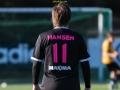 Nõmme Kalju FC III - FC Castovanni Eagles (30.04.16)-5376